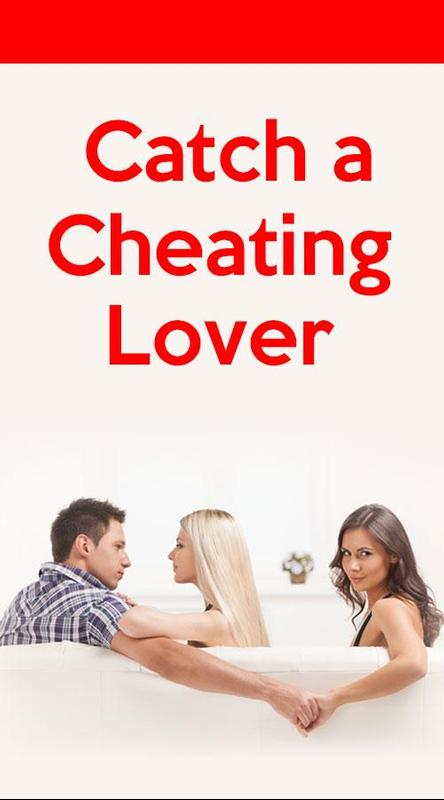 flirting vs cheating cyber affairs online free games