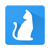 Cat Owners Guide icon