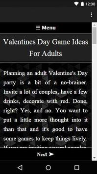 Holiday Games and Activities apk screenshot