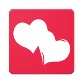 100+ Romantic Ideas icon