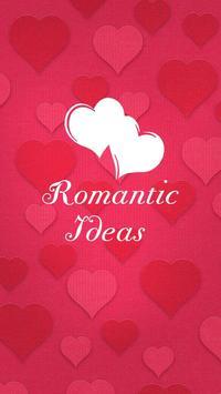 100+ Romantic Ideas poster