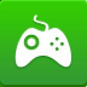 XOXOGame Installer icon