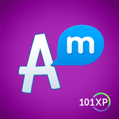 Avataria M icon