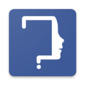 EMA - Survey icon