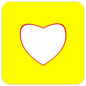 GetFriends - Find & add friends for Snapchat icon