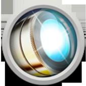 Flash Light - Zion Flash Light icon