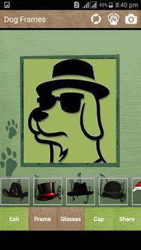 Dog Frames screenshot 4