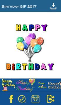 Name Photo On Birthday Cake apk screenshot