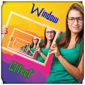 GIF Maker : Repeat Photo Effect icon