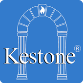 Kestone Apex icon