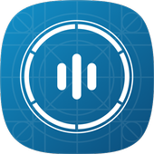 iGenApps : Create & Make Apps icon