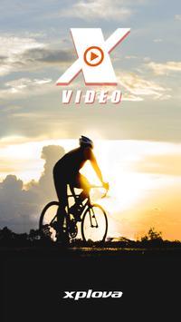 Xplova Video poster