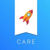 Xplor | Care icon