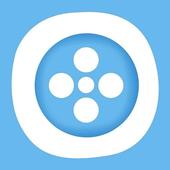 X-Pro icon