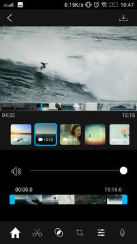 X-Pro screenshot 3