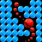 Balance n Roll Ball icon