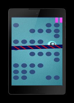 Balance n Roll Ball apk screenshot