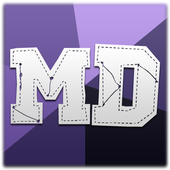 Meme Directory icon