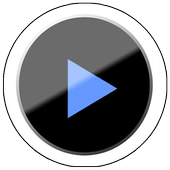 Guide Mx Player 2017 icon
