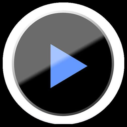 Guide Mx Player 2017 poster