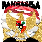 Pancasila icon