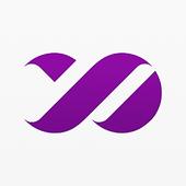 Xpread icon