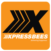 XpressBees Unified icon