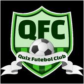 Quiz Futebol Club أيقونة