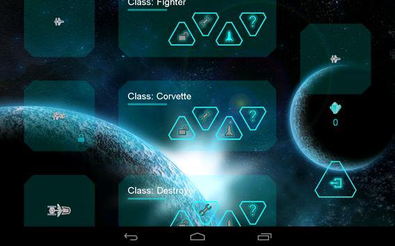 Alien Invaders screenshot 14