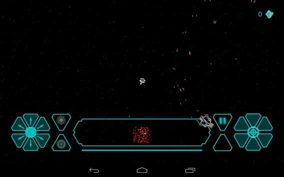 Alien Invaders screenshot 17