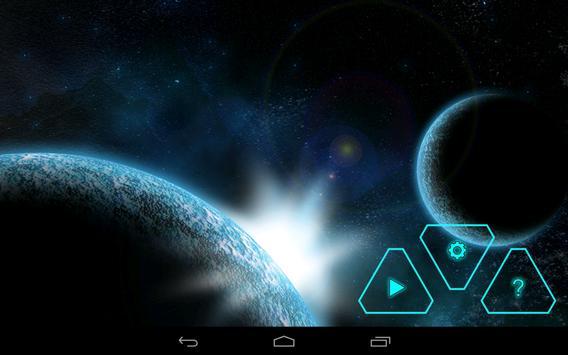 Alien Invaders screenshot 12