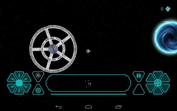 Alien Invaders screenshot 13