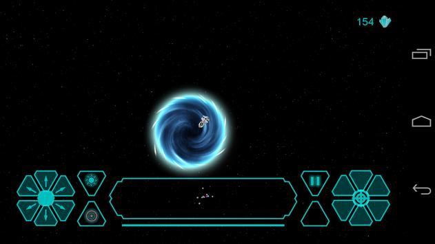 Alien Invaders screenshot 3