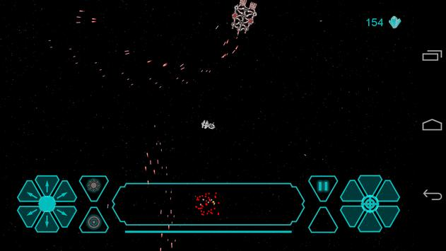 Alien Invaders screenshot 5