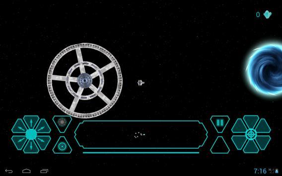 Alien Invaders screenshot 7
