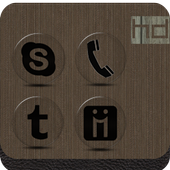 Shutter Shine HD icon