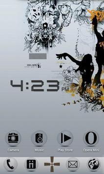 Shutter Shine HD poster