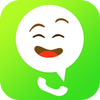 New Wechat Video Call Guide icon