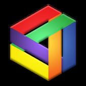 ColorTRUE icon