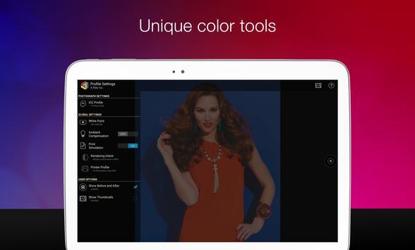 ColorTRUE screenshot 8