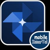 m-InnerTel 엠이너텔 - 기업용 인터넷 전화 icon