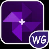 WhatsGo  왓츠고 icon
