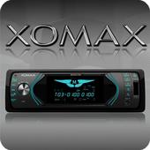 XOMAX 219-L icon