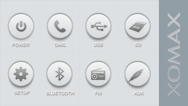 XOMAX 219-L screenshot 7