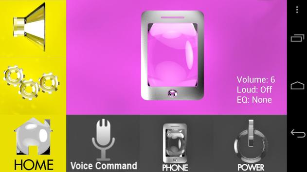 X.Studio apk screenshot