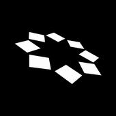 ONE gategroup icon