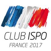 Je vais à Munich - ISPO icon