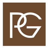 Paul's Garden icon