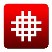 CPU Identifier icon
