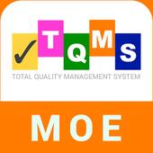 TQMS-MOE icon